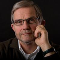Jörg Adler